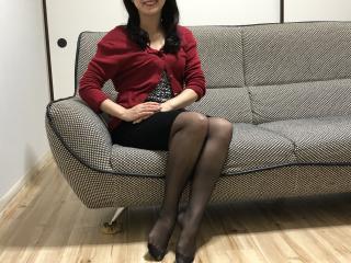 チャットレディ成田 舞さんの写真