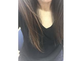 チャットレディみりや☆さんの写真