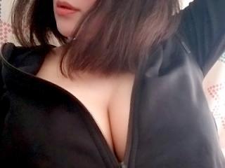 チャットレディ虹色モモさんの写真