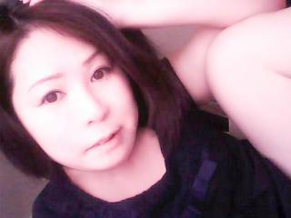 チャットレディ萌〜もえさんの写真
