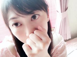 チャットレディはるな☆さんの写真