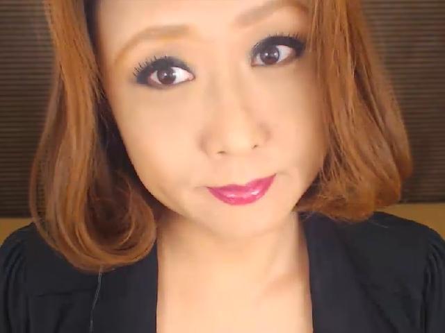 人妻・熟女動画