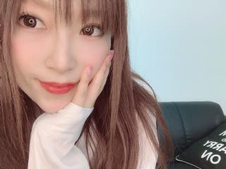チャットレディ☆rina☆さんの写真