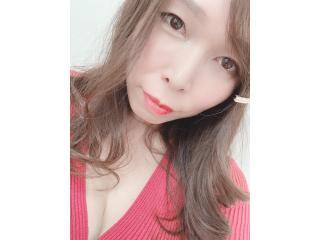チャットレディ☆+ゆな*+さんの写真