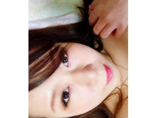チャットレディ☆アン・さんの写真