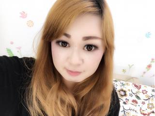 チャットレディ*萩花*さんの写真