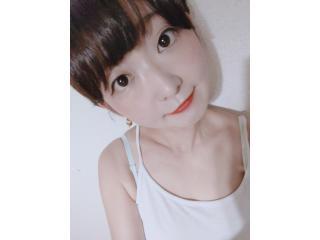 チャットレディりこ.*rikoさんの写真