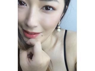チャットレディあい☆+☆さんの写真