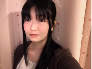 チャットレディ*。紗奈・☆.さんの写真