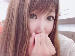 チャットレディ☆☆sara☆☆さんの写真