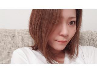 チャットレディ☆さな03☆さんの写真