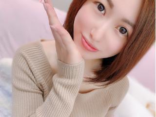 チャットレディ☆あぃ☆++さんの写真