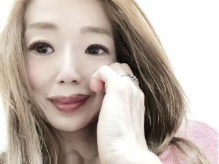☆えみこ☆(madamlive)プロフィール写真