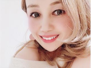 チャットレディ★NOHANA★さんの写真