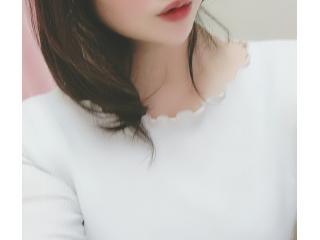 チャットレディayano☆さんの写真
