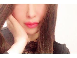 チャットレディユミカさんの写真