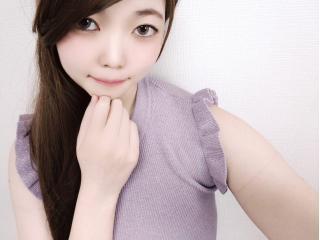 チャットレディmina☆彡.さんの写真