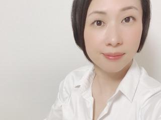 チャットレディ☆しょうこ☆さんの写真