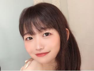 チャットレディ★りさ☆さんの写真