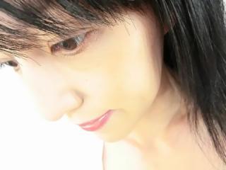 チャットレディまみ☆★★さんの写真
