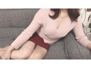 みさき☆(madamlive)プロフィール写真