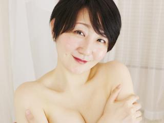 チャットレディ☆りょう☆*さんの写真