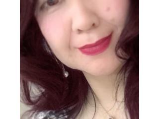 チャットレディ桐子Kiricoさんの写真