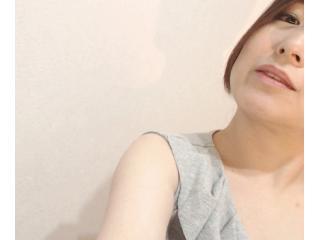 チャットレディ+○+麗華+○+さんの写真