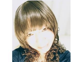 チャットレディ優樹さんの写真
