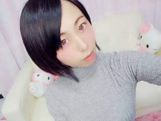 チャットレディゆりちゃん☆さんの写真