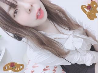 .*楓花*.