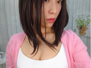 チャットレディYoko♪さんの写真