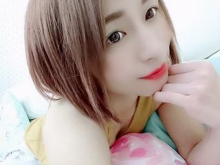 チャットレディ芽衣★☆さんの写真