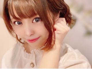 新妻・若妻ランキング4位のゆき+☆さんのプロフィール写真