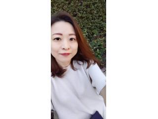 新妻・若妻ランキング5位の☆ゆい☆**さんのプロフィール写真