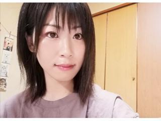チャットレディ★☆めいな☆★さんの写真