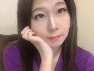 チャットレディみさこ☆彡さんの写真