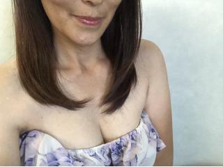チャットレディすみれ☆さんの写真