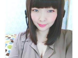 チャットレディさくら☆。・さんの写真
