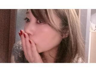 チャットレディ+☆みち☆+さんの写真