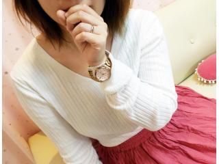 チャットレディ☆みかてぃん☆さんの写真