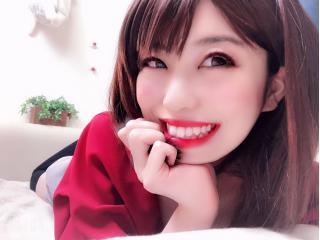マンスリーランキング5位の☆**茜**☆さんのプロフィール写真