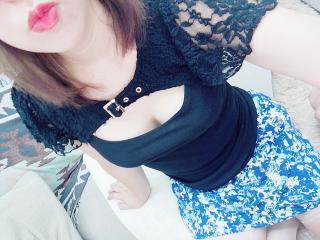 梨緒☆(madamlive)プロフィール写真
