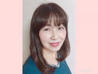 チャットレディ香奈枝さんの写真