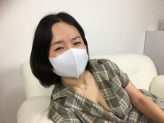 チャットレディ☆茜☆さんの写真