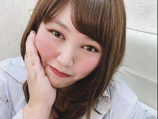 チャットレディ☆れい☆・さんの写真