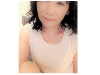 チャットレディsa yu riさんの写真