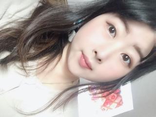 チャットレディ☆もこ☆さんの写真