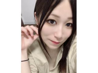 チャットレディ瞳★☆さんの写真