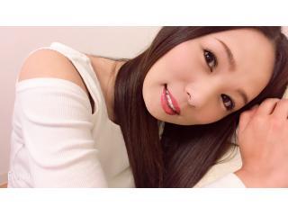 チャットレディ◆+あすか+◆さんの写真